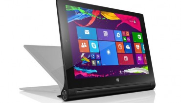 lenovo-yoga-tablet-2-10-windows