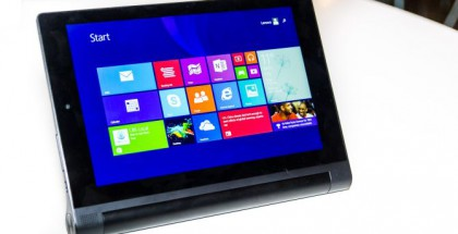 lenovo-yoga-tablet-2-8-zoll-windows