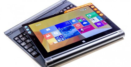 lenovo-yoga-tablet-2-windows-unboxing
