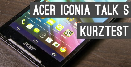 acer-iconia-talk-s-thumb
