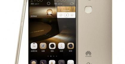 huawei-ascend-mate-7-monarch-edition