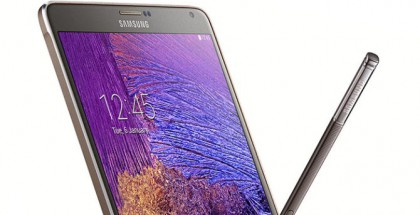 samsung-galaxy-note-84-klein