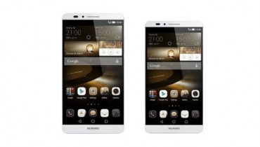 huawei-ascend-mate-7-compact