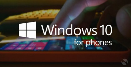 windows-10-phones