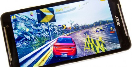 acer-iconia-talk-s-gaming-test