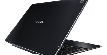 asus-transformer-book-t100-chi-ruckseite