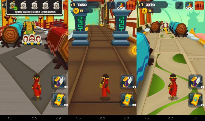 top 10 spiele apps android kostenlos