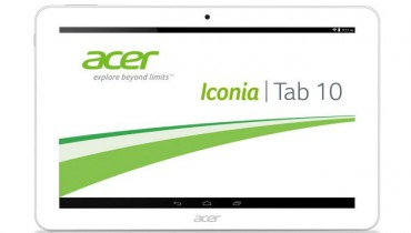 acer-iconia-tab-10