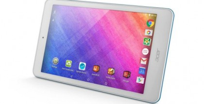 acer-iconia-one-8-b1-820
