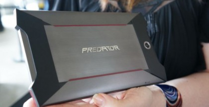 acer-predator-tablet-hands-on