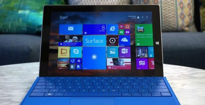 microsoft-surface-3-review