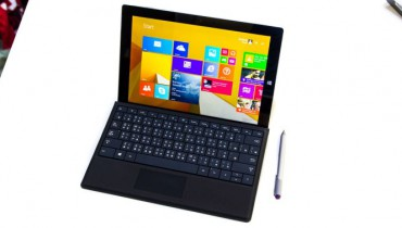 microsoft-surface-3-unboxing