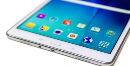 samsung-galaxy-tab-a-lollipop