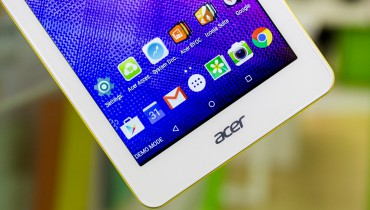 acer-iconia-one-7-b1-760-tablet