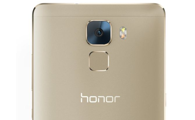 honor-7-fingerabdruckleser