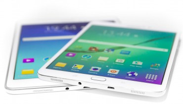 galaxy-tab-s2-vs-galaxy-tab-a