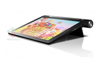 lenovo-yoga-tablet-3-leak