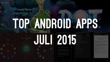 top-android-apps-juli-2015