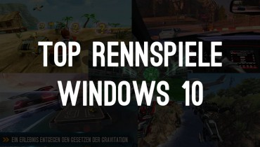 top-rennspiele-windows-10