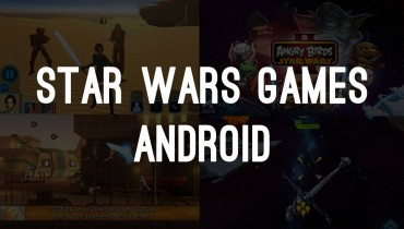 top-star-wars-spiele-android
