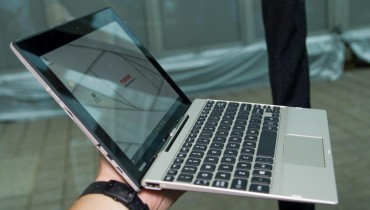 toshiba-satellite-click-10-hands-on