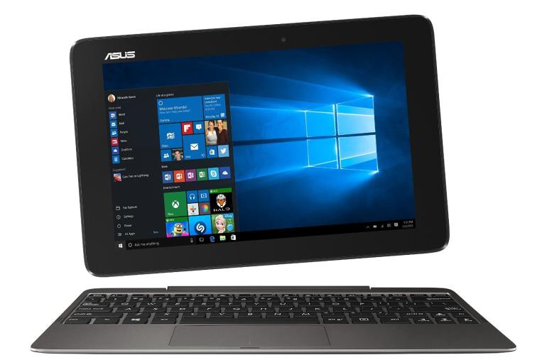 asus-transformer-book-t100ha-verfugbar