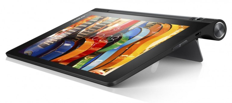 Lenovo Yoga Tablet 3-8