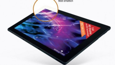 medion-lifetab-android-tablet-aldi-nord