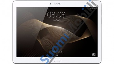 Huawei MediaPad M2 Tablet mit Android
