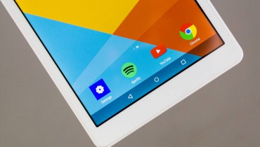 Teclast X80 Plus Android Tablet