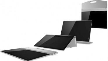 Lenovo Yoga Home 310