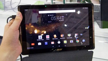 Acer Iconia Tab 10 A3 A40