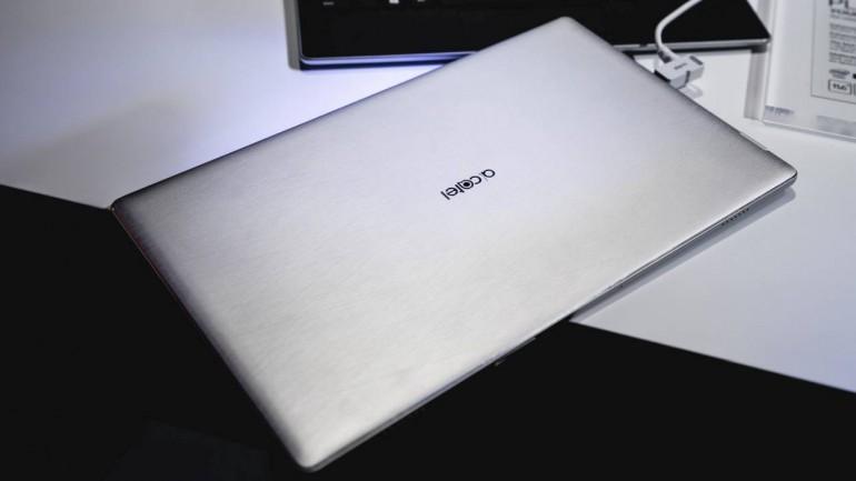 Alcatel Plus 12 Tablet
