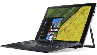 Acer Aspire Switch 5