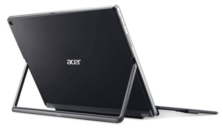 Acer Aspire Switch 5 Tablet