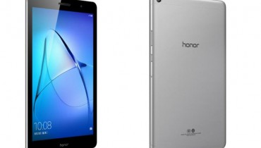 Honor Play Pad 2 8