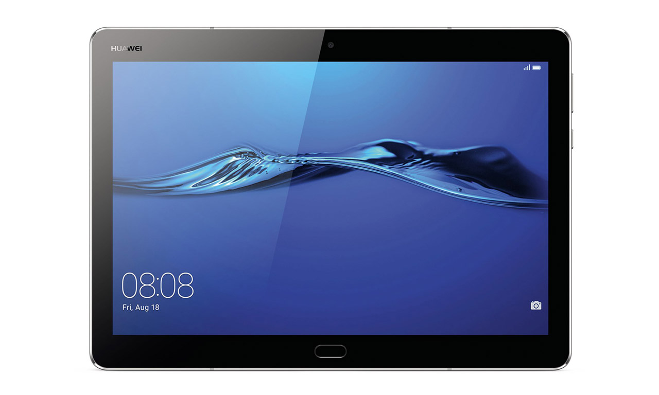 huawei mediapad m3 lite 10 datenblatt alternativen bersicht tablet blog. Black Bedroom Furniture Sets. Home Design Ideas